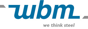 wbm-logo