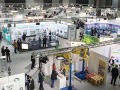 Nieuwe Duitse beurs in het verschiet; de FMB-Süd